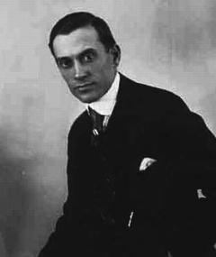 Photo of William Nigh