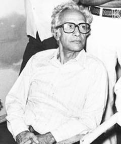 Photo of Chetan Anand