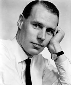 Photo of George Martin