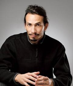 Photo of Pedro Ruiz