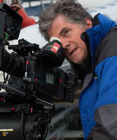 Photo of Tim Pollard