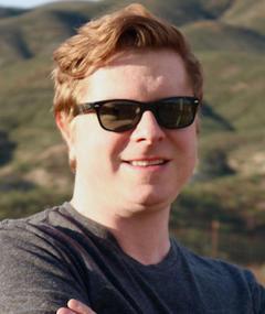 Photo of John MacDonnell