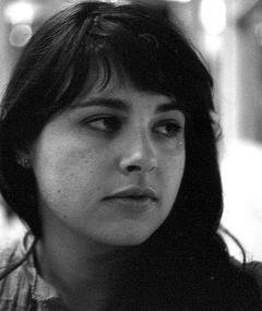 Photo of Charlotte Royer