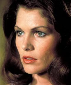 Photo of Lois Chiles