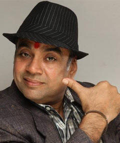 Photo of Paresh Rawal