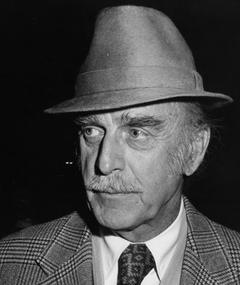 Photo of John Dehner