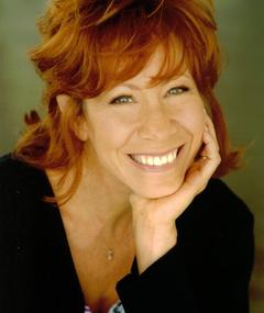 Photo of Mindy Sterling
