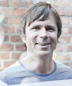 Arild Fröhlich adlı kişinin fotoğrafı