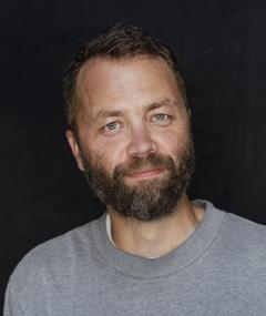 Photo of Magnus Martens