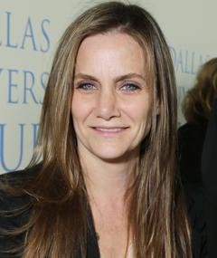 Photo of Melissa Wallack