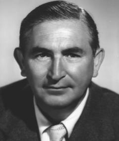 Photo of Harry Warren