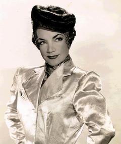 Photo of Carmen Miranda