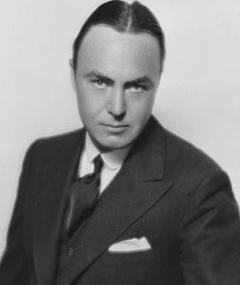 Photo of Gene Markey