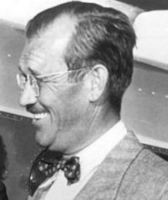 Photo of Robert D. Webb