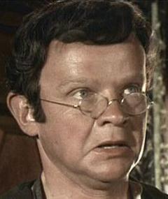Kurt Zips adlı kişinin fotoğrafı