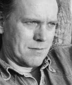 Photo of Reinhard Köcher