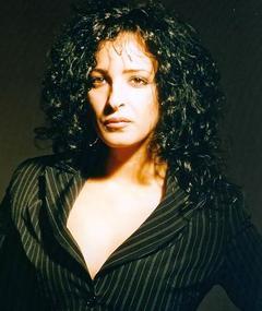 Photo of Tanja Pjevac