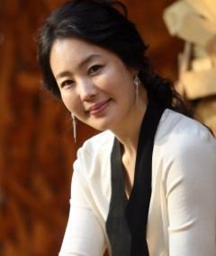 Photo of Hwang Soojung