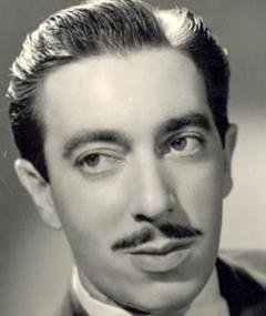Gambar José Lewgoy