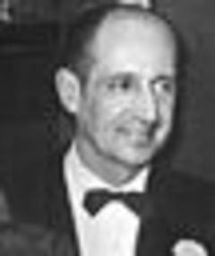 Photo of Miguel De Echarri
