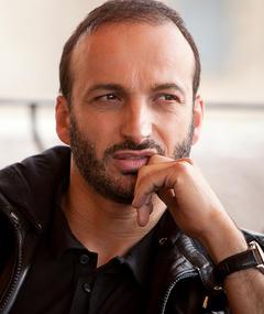 Gambar Michel Ferracci
