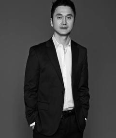 Foto de Jang Hyun-Sung
