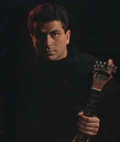 Photo of Germano Rocha