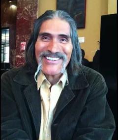 Photo of Miguel Ángel Fuentes
