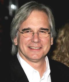 Photo of Dean Parisot
