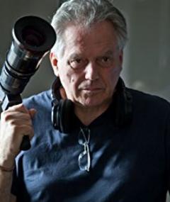Foto von Jerzy Zielinski