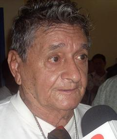 Photo of Huerequeque Enrique Bohorquez