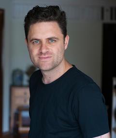 Photo of Christian White