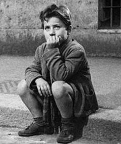 Photo of Enzo Staiola