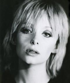 Photo of Geneviève Waïte