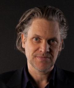 Photo of Thomas Bremer