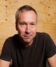 Photo of Derek Wiesehahn