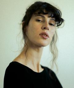 Photo of Florencia Ramaccioni