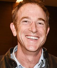 Brent Forrester adlı kişinin fotoğrafı