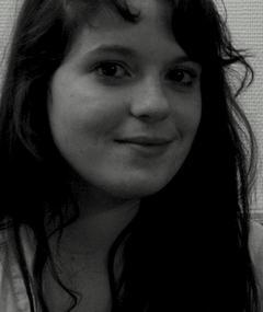 Photo of Clémence Diard