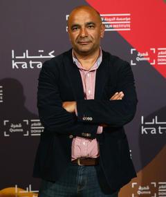 Photo of Mehmet Aktas