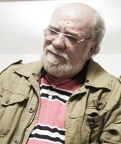 Photo of Emil Slotea