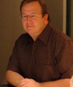 Peter Rotter adlı kişinin fotoğrafı