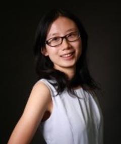 Liu Miao fotoğrafı