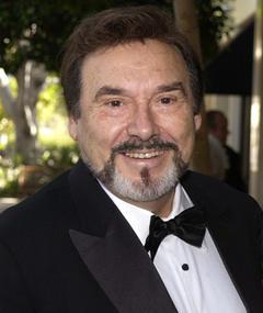 Photo of Joseph Mascolo