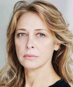 Photo of Emanuela Rossi