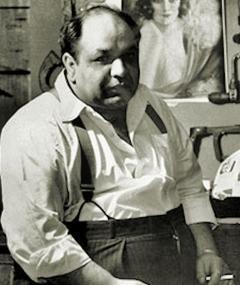 Photo of Richard S. Castellano