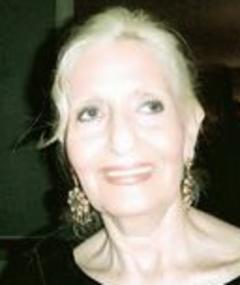 Photo of Fima Noveck