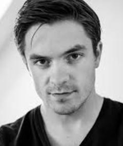 Jiří Mádl adlı kişinin fotoğrafı