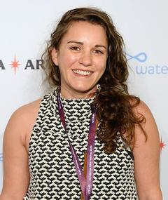Photo of Elizabeth Destro