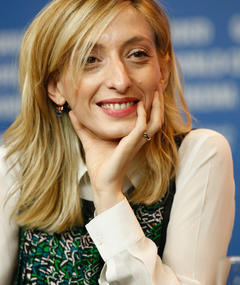 Photo of Marta Donzelli